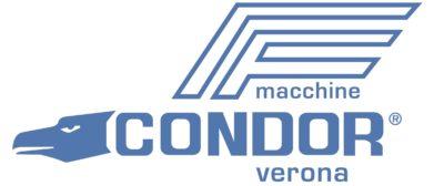 cropped-LOGO-CONDOR-nuovo.jpg